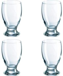 DUROBOR Cocktail Cups-Set of 4