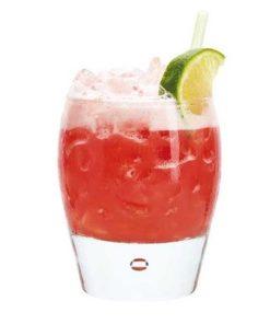 DUROBOR Cocktail Cups