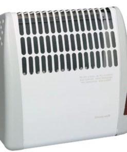 HONEYWELL Compact Convector Heater