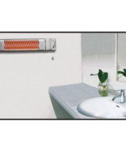 HONEYWELL Electric Heater