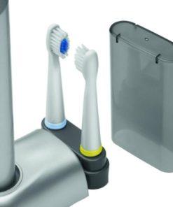 AEG Electric Toothbrush