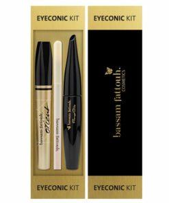 Eyeconic kit Pack
