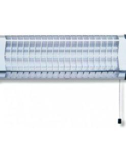 HONEYWELL Fan Heater