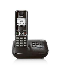 GIGASET Handy Wireless Phone