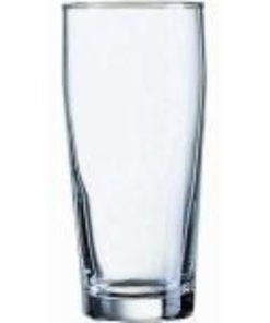 VANWELL Glass Cups