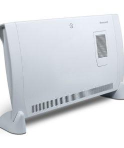 HONEYWELL Convector Heater 2500 Watt