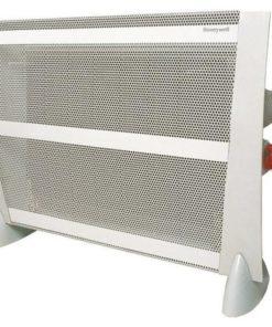 HONEYWELL Panel Heater