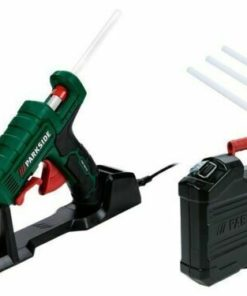 PARKSIDE Glue Gun