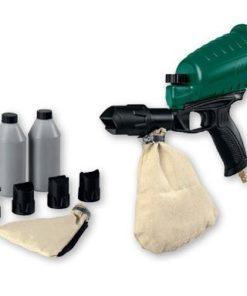 PARKSIDE Compressed Air Sandblasting Gun