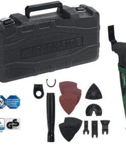 PARKSIDE Multi Functional Tool