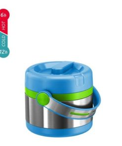 EMSA Kids Thermal Food Flask