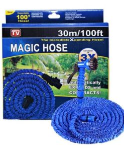 MAGIC HOSE 30M/100ft Hose