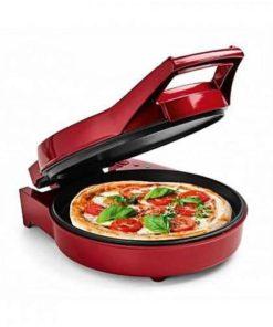 TEC STAR Pizza Maker