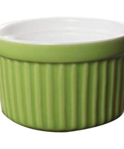 MASER Souffle Cups-Set of 2