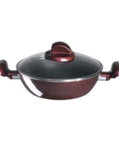 Tefal Elegance Pan