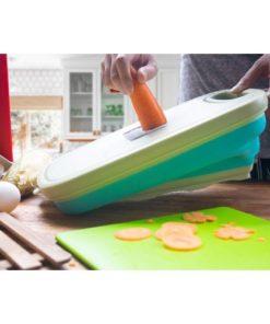Vegetable Slicer Multi-functional Slicer And Planing Wire Slicer