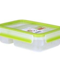 TEFAL Yogurt Box