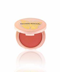blush Lightamber