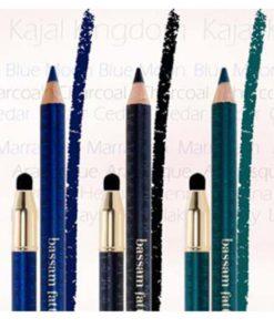 Kajal Eye Pencil