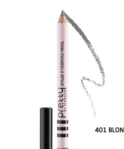 FLORMAR Styler Eyebrow Pencil