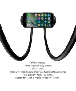 BASEUS Necklace Lazy Phone Holder
