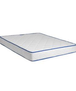 Sleep Comfort Mattress BEST COMFORT
