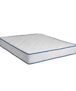 Sleep Comfort Mattress FLORA