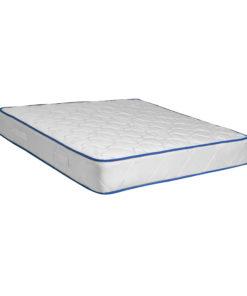 Sleep Comfort Mattress AURORA