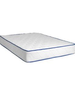 Sleep Comfort Mattress MAMI