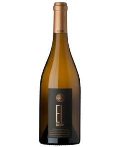 EL IXSIR Blanc 2018 - 75CL