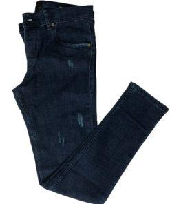 Men's Jeans Original Wear