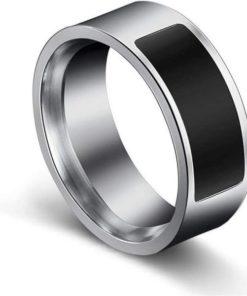 Smart Rings NFC Multifunctional Waterproof