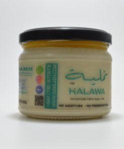 Halawa Plain