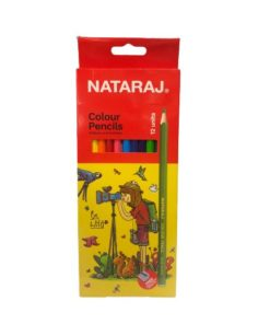 NATAR 201250002 (1)