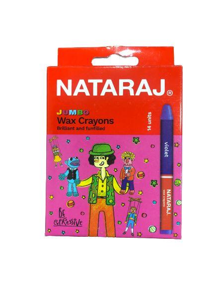 NATAR 209730001