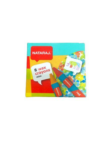 NATAR 209740001