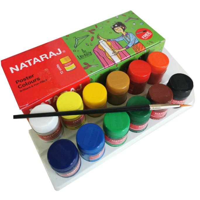 NATAR 209770002