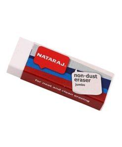 NATAR ERN006