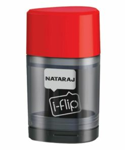 NATAR SHERN111