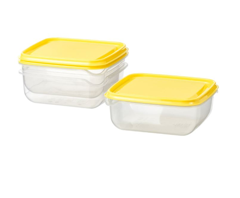 pruta food container
