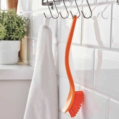 ANTAGEN Dish-Washing Brush