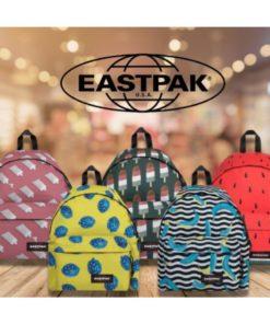Eastpak Padded Backpack Serie 2
