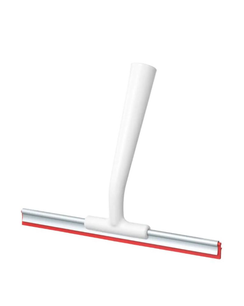 LILLNAGGEN Squeegee