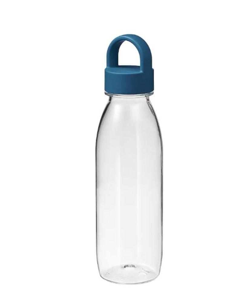 IKEA 365+ Water Bottle Dark Blue 0.5 L