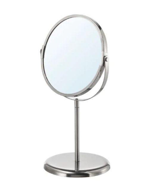 TRENSUM Mirror Stainless Steel