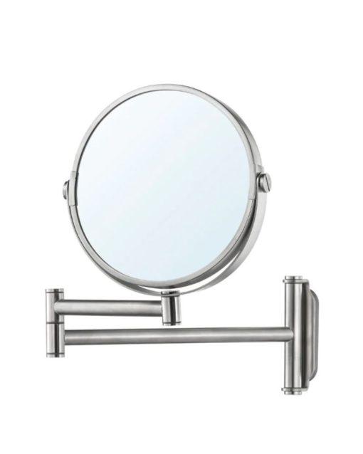 BROGRUND Mirror Stainless Steel 3x27 cm