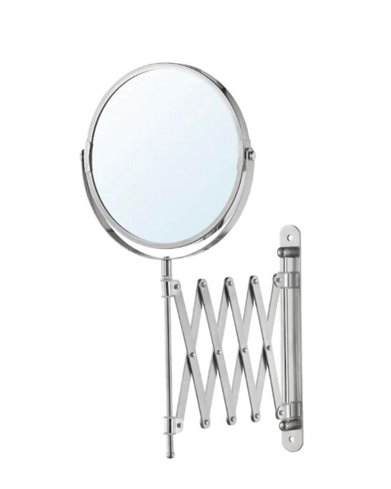 FRÄCK Mirror Stainless Steel