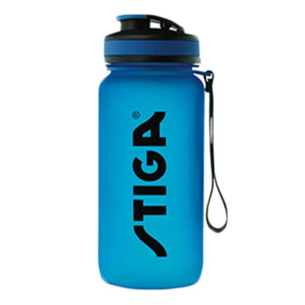 stiga-water-bottle-blue