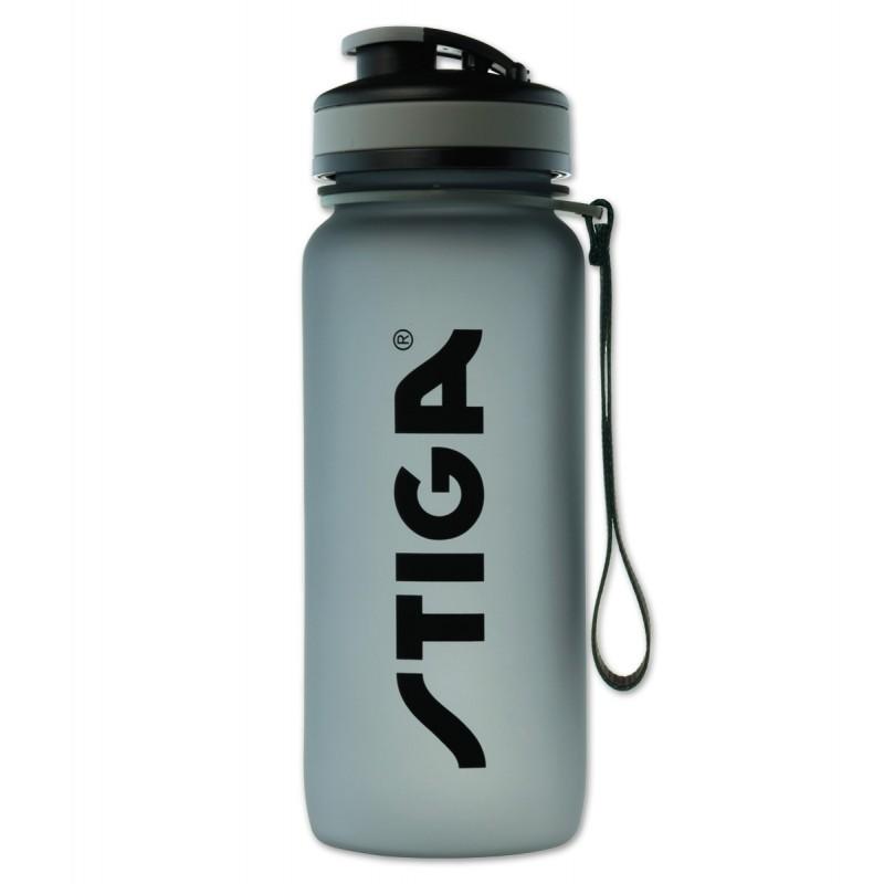 stiga-water-bottle-grey