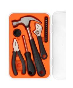 IKEA FIXA 17-Piece Tool Set